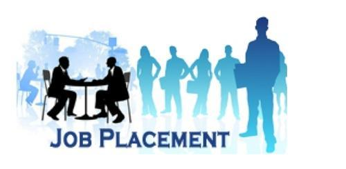 Placement Logo